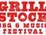 Grillstock 2013 – Brewstock vsBlueGiantBeer